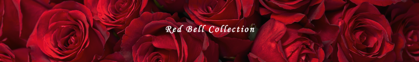 red bell collection