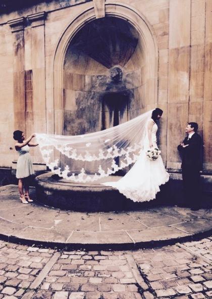 ed8779e508c8fe16786f715a57f31378--cathedrals-veils (1)